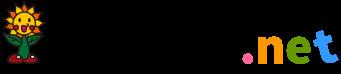 My funa.net