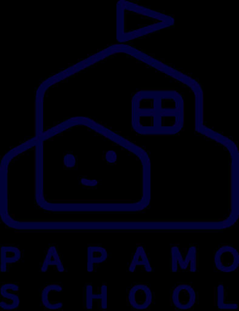 PAPAMO SCHOOL